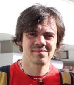 Mirko Canevaro