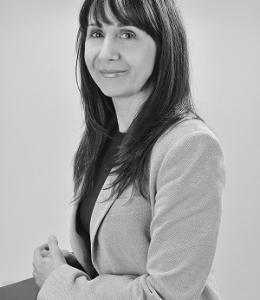 Rita Risser