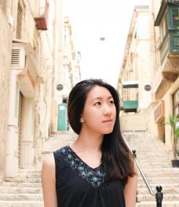 Josephine Teng
