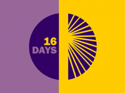 16 Days Blogathon
