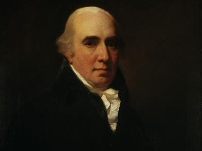 Professor Dugald Stewart, 1753-1828