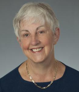 Alison Elliot