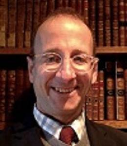 Dr William Zachs