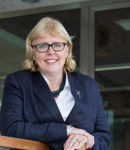 Jane Ohlmeyer