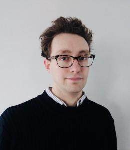 Reuben Phillips