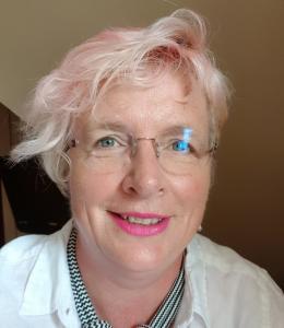 Professor Sarah Skerratt